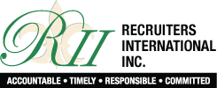 Recruiters International