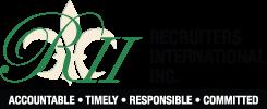 Recruiters International